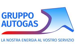 170727_logo_gruppo_autogas_copy