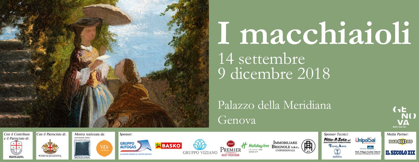 Immagine copertina FB Macchiaioli_con sponsor