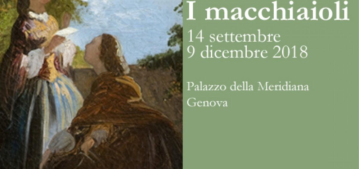 Mostra MACCHIAIOLI_560x472