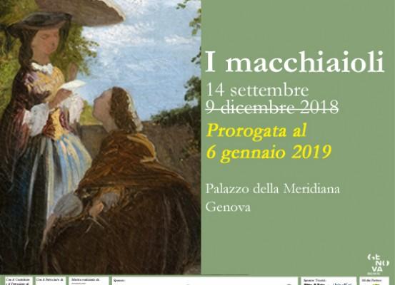 Mostra MACCHIAIOLI_560x472_proroga