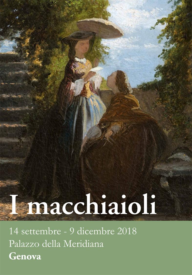 macchiaioli_genova_meridiana2018