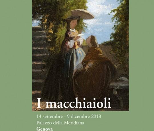 macchiaioli_genova_meridiana2018_560x472
