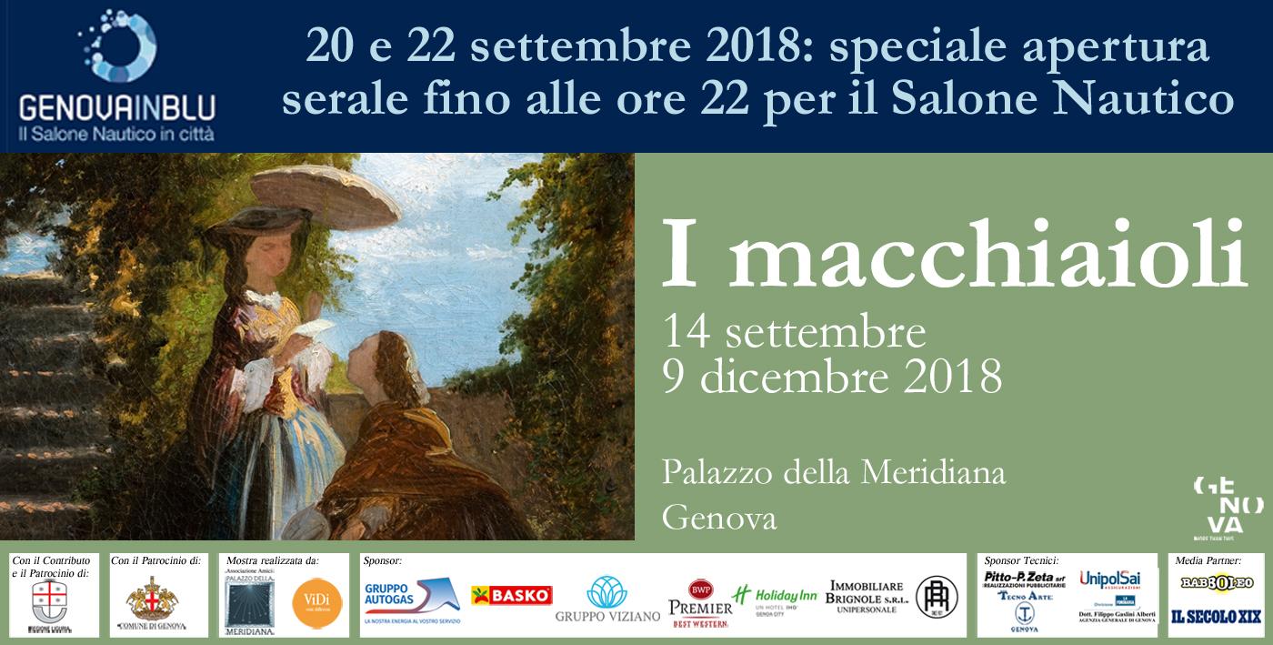 20 22 sett 2018_speciale apertura serale_macchiaioli_genovainblu_985_