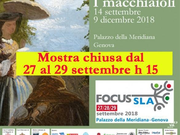 MOSTRA CHIUSA 27 29 SETT AISLA 2018_560x472