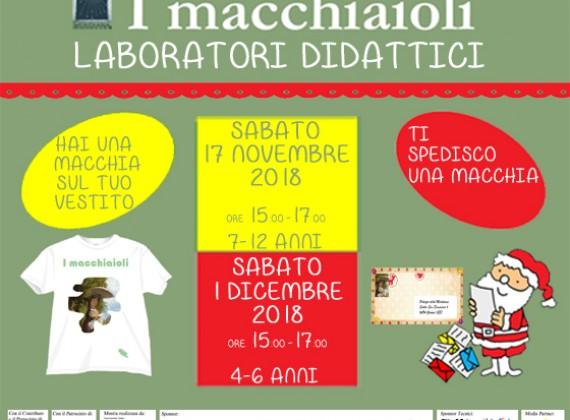 Laboratori didattici_1920FB con sponsor_560x472