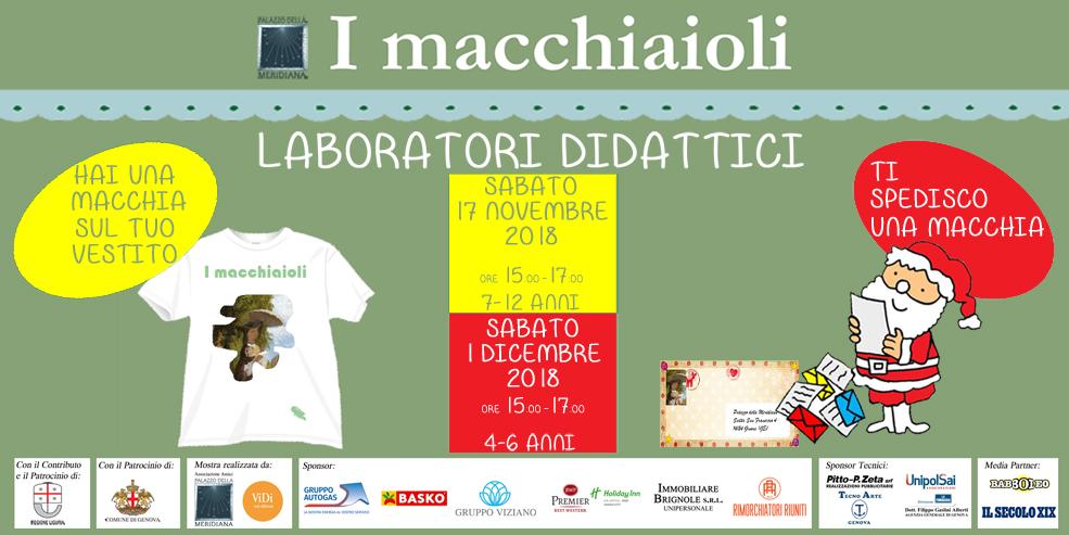 Laboratori didattici_1920FB con sponsor_985