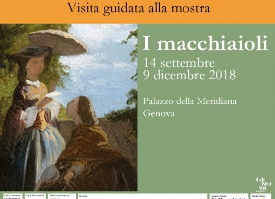 visita guidata mostra macch_11 ott _560x427