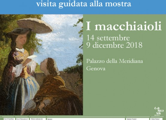 visita guidata mostra macch_31 ott _560x427 - Copia
