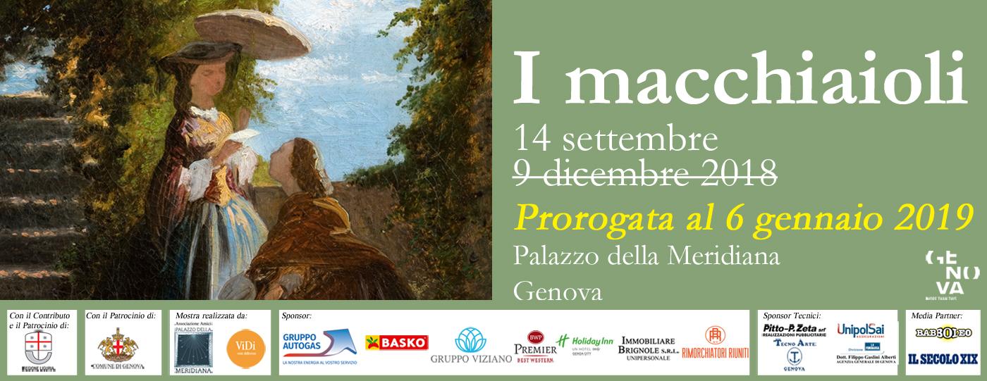 Immagine copertina FB Macchiaioli_con sponsor_proroga