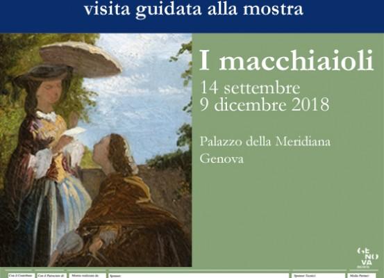 visita guidata mostra macch_9 nov_560x427
