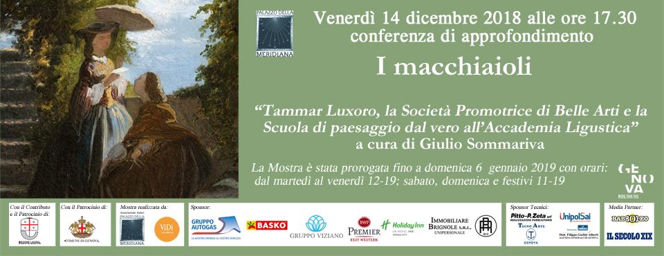 Invito conferenza 14dic18_960 370