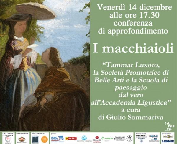Mostra MACCHIAIOLI_560x472_conferenza