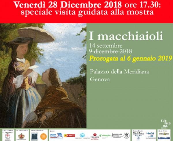 visita guidata mostra macch_28 dicembre_560x427 copia