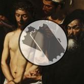 Caravaggio e i Genovesi - biglietto_535