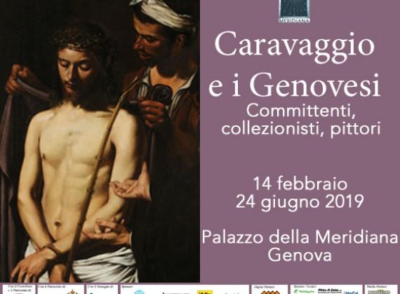 Caravaggio e i Genovesi_560