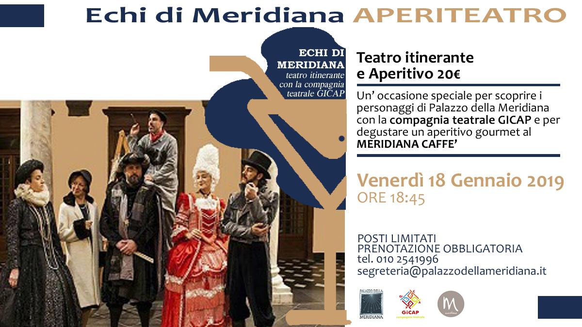 Copertina EVENTO FB_aperiteatro GICAP 18GEN19