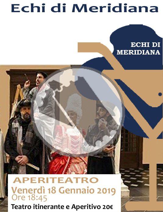 biglietto_aperiteatro_gicap_18_Gennaio_2019_535x696