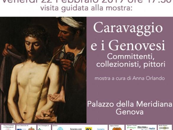 Caravaggio-e-i-Genovesi_560
