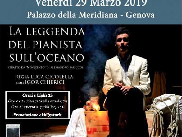 Il pianista sull'oceano_560x427