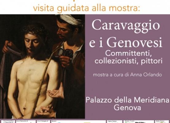 Caravaggio-e-i-Genovesi_17 aprile_560