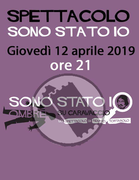 Spettacolo-sono-stato-io-caravaggio-12-aprile-2019-ore 21-biglietto-online-535x696