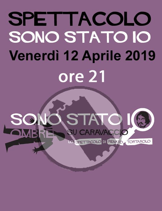 Spettacolo-sono-stato-io-caravaggio-12-aprile-2019-ore-21-biglietto-online-535x696_