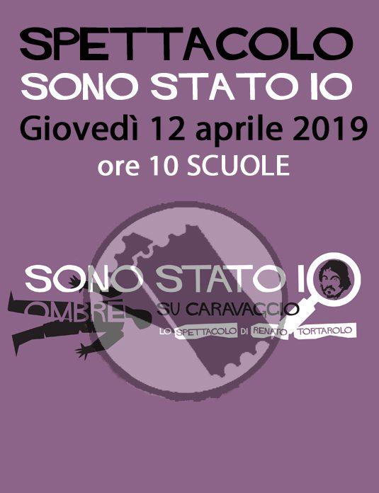 Spettacolo-sono-stato-io-caravaggio-scuole-12-aprile-2019-biglietto-online-535x696