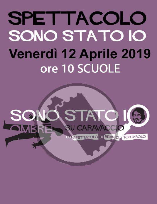 Spettacolo-sono-stato-io-caravaggio-scuole-12-aprile-2019-biglietto-online-535x696_