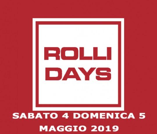 fronte_rollli MAGGIO 19 560x472