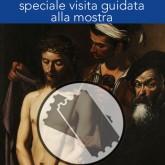 visita guidata mostra caravaggio_16 maggio 2019 _535