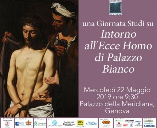 Caravaggio e i Genovesi 22 maggio_560