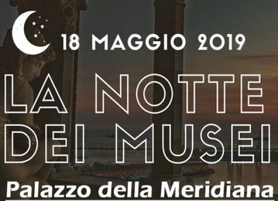 notte-musei-genova-palazzo-della-meridiana-18-maggio-2019_560x472
