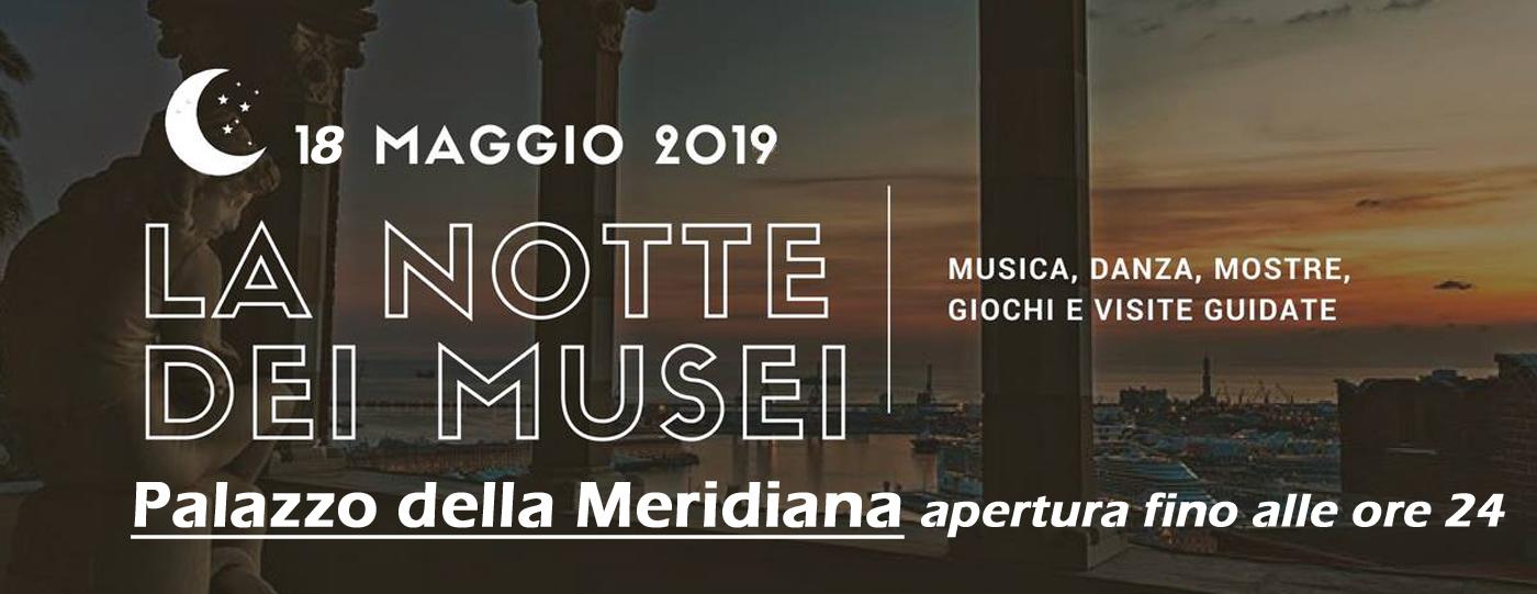 notte-musei-genova-palazzo-della-meridiana-18-maggio-2019_Immagine FB_1400x541