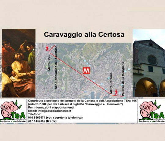 sito web_evento collaterale certosa_560