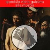 visita guidata mostra caravaggio_29 maggio 2019 _535