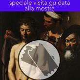 visita guidata mostra caravaggio_5 giugno 2019 _535