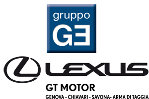 LEXUS_GT_MOTOR.indd