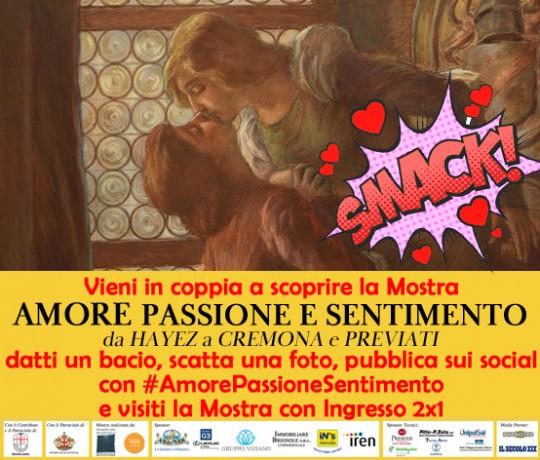 amore passione e sentimento promo smack_560 x 472