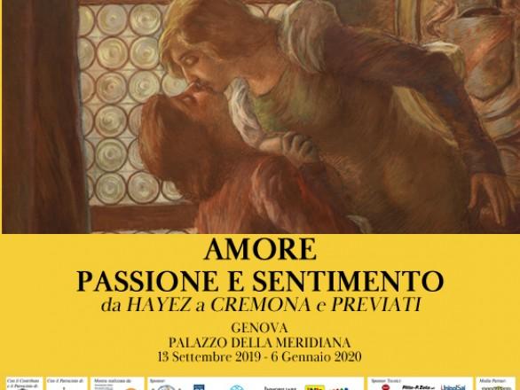 amore passione e sentimento_560 x 472