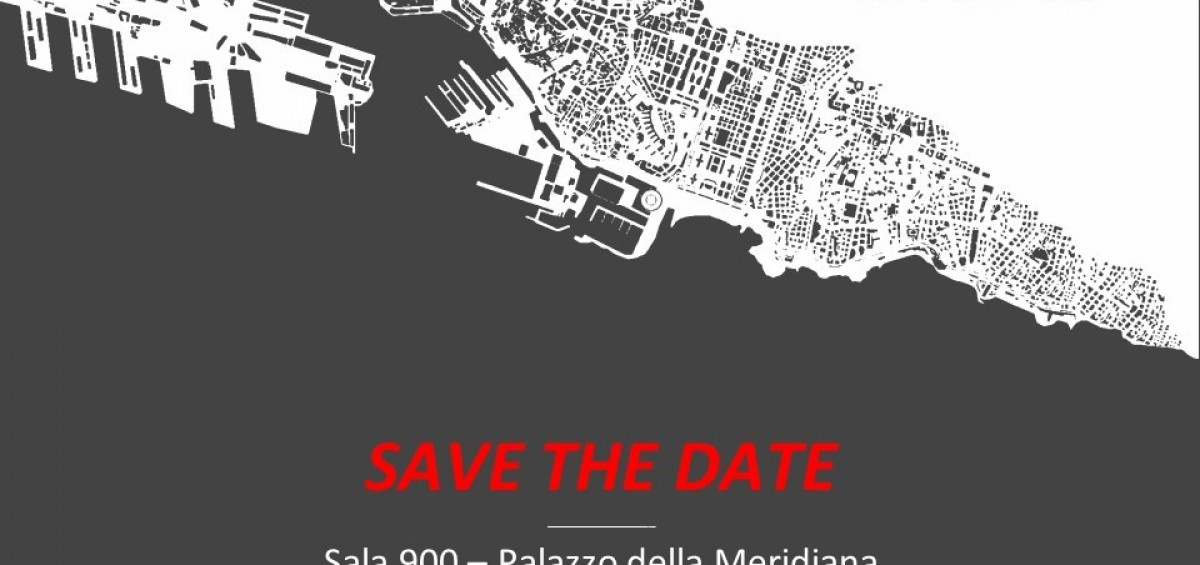 save the date_invito