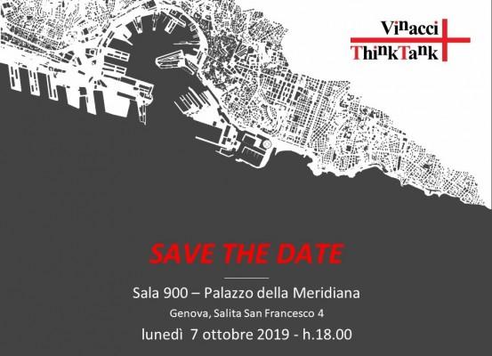 save the date_invito