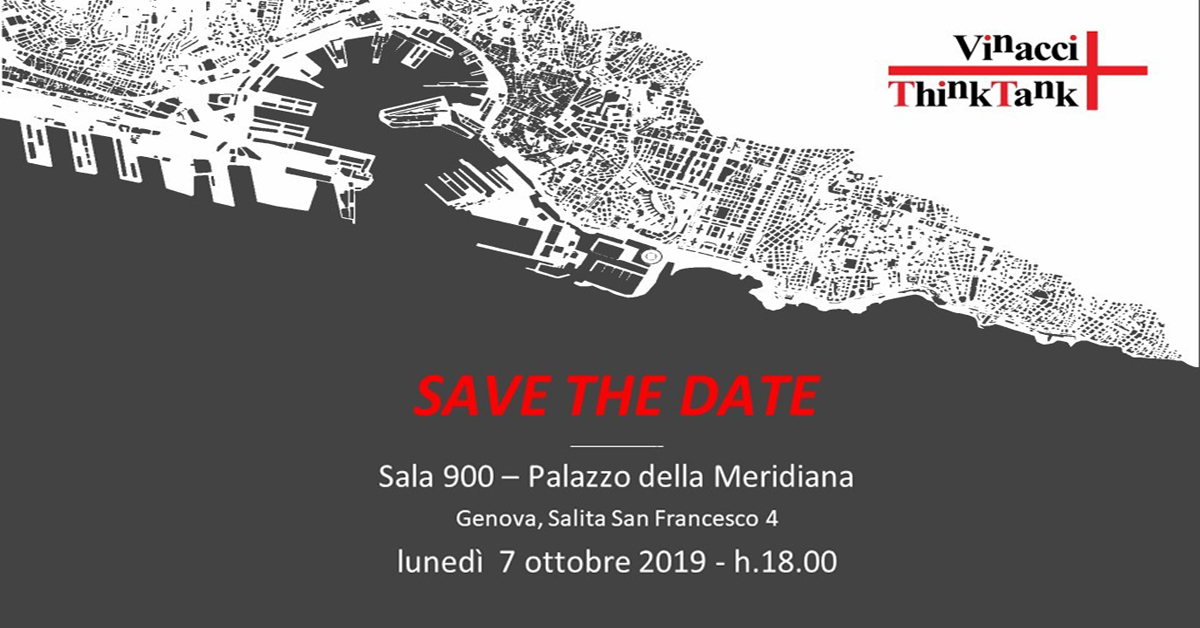 save the date_invito per facebook