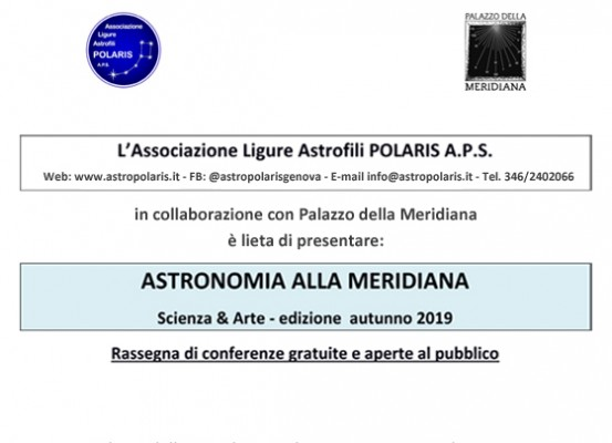 560x472 Astropolaris copia