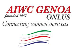 AIWC copia