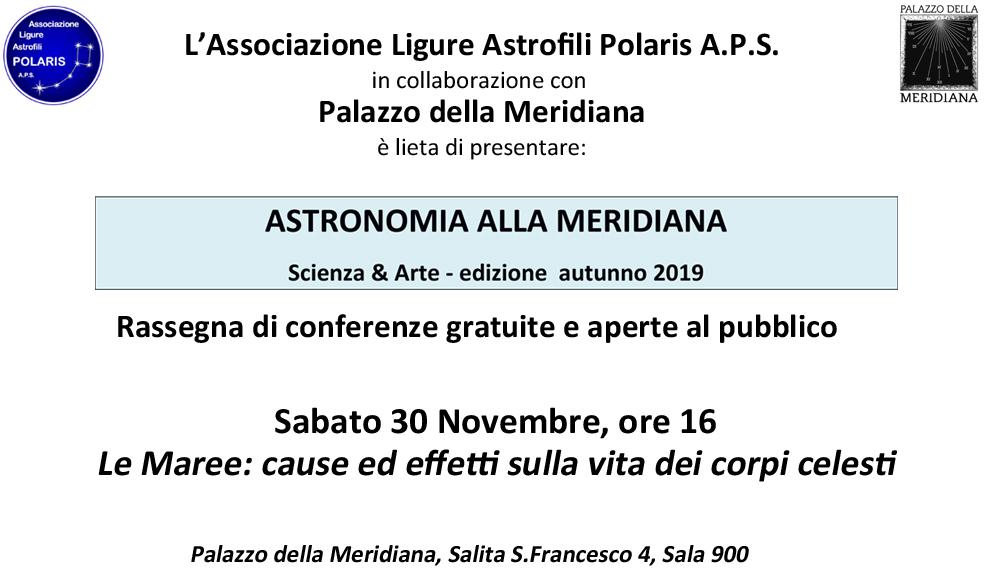 Astropolaris sito 30_11_19