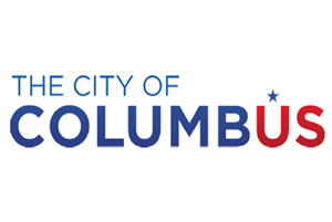 Columbus city copia