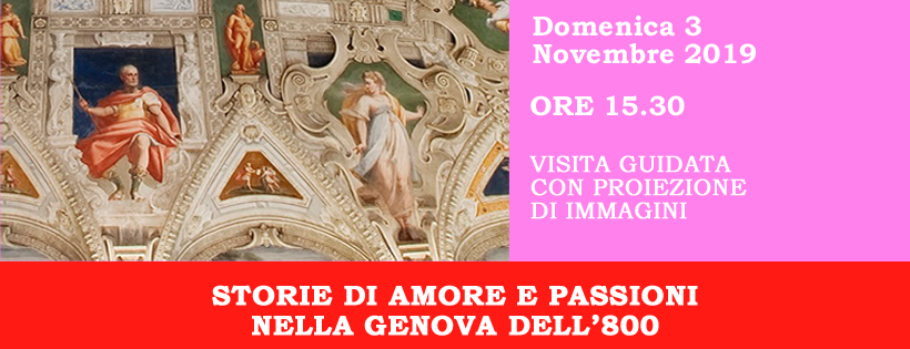 Immagine FB_Visita 3 NOV 2019 820x315 copia