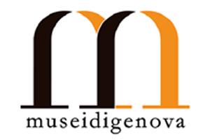 Musei di Genova copia