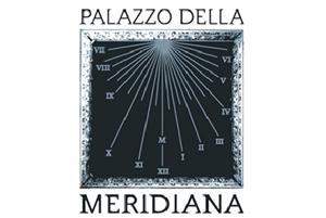 Palazzo Meridiana copia