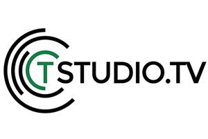 T Studio copia